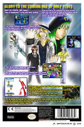 ToS: DDR Vendetta page 2 by Stealthos-Aurion