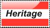 Austrian Heritage by 1Bluefur