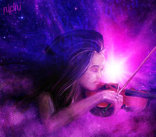 Song by nidhi-rathish