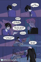 Pg85 Just Your Problem by Hootsweets