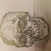 work sketches 3 by Derekcandoodle