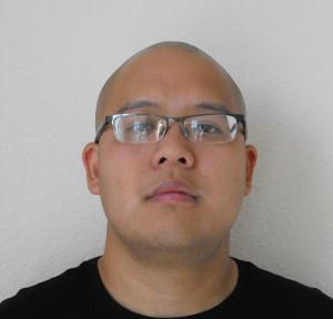 thsiehart's Profile Picture
