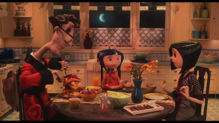 Coraline 38 by Princetongirl246