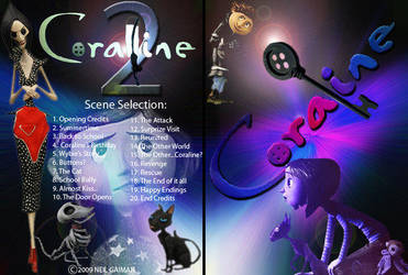 Coraline 39 by Princetongirl246