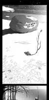SWEFS - Firebellied Toad by Themrock