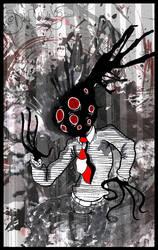 Inkhead Returns by Themrock