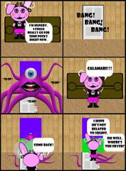 Subpar Comic 80 by dendem