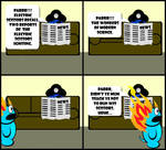 Subpar Comic 81 by dendem