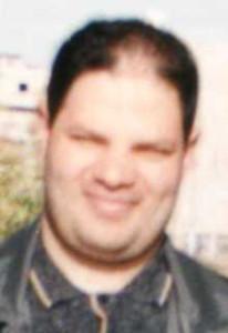 SAME-7's Profile Picture