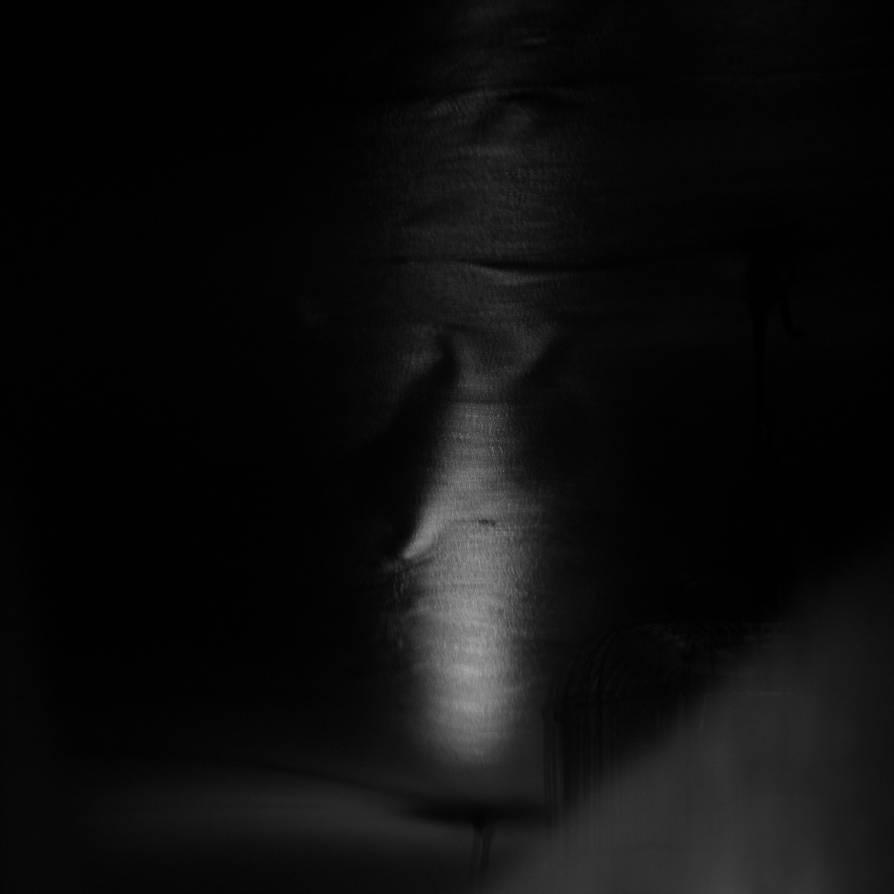 Luminous Darkness VIII by Art2mys