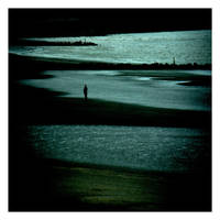 Enoshima by Art2mys