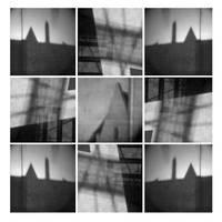 Triangulation Melancolique by Art2mys