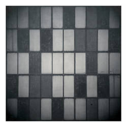 Mondriage by Art2mys