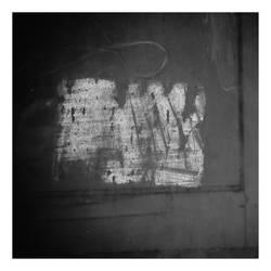 Les Memoires Modernes by Art2mys