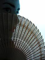 :: geisha :: by dou-wan