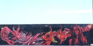 varna 09 by stenDUC