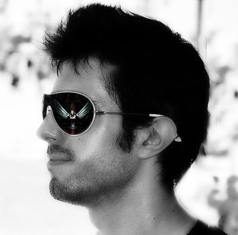 Illucifer's Profile Picture
