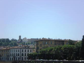 Firenze by Diox15