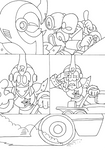 Buddy Film Page 2 Incomplete by professorfandango