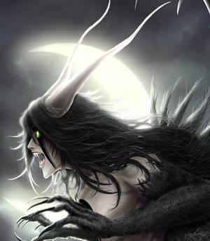 Burst That Wrath by AuroraArchangel369
