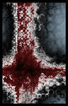 Bloodthirsty by esintu