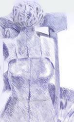 Kian Mckeown 7 drawingintensive cusai2016 whitebg by sackofsquan
