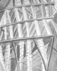 Kian Mckeown 9 drawingintensive cusai2016 by sackofsquan