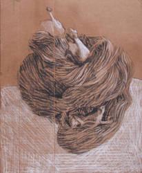 Kian McKeown 01 drawingsec1 by sackofsquan