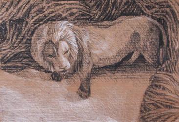 Kian McKeown 02 drawingsec1 by sackofsquan