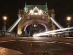 Tower Bridge by penfold73