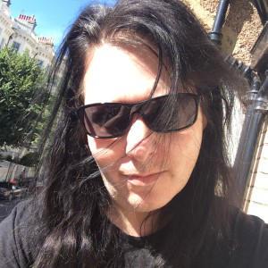 TonyLuke's Profile Picture