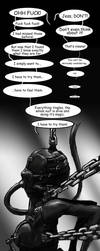 Rats Page 10 by Toszum