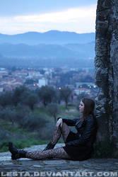 edge... by Lesta