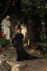 pray... by Lesta