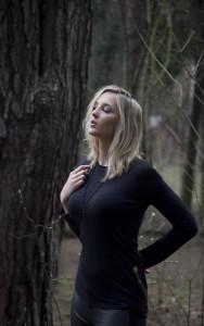Lesta's Profile Picture