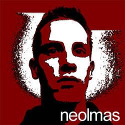 Neolmas ID by neolmas