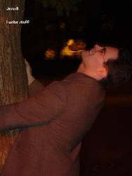 Treehumper MkII by JesusB
