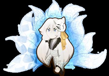 Yumi    Requested #20 by poartto-7733