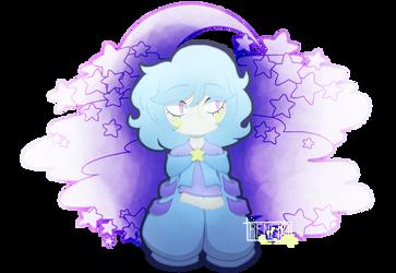 Luna    Request #22 by poartto-7733