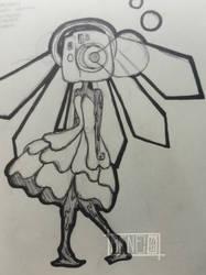 Madam Arts    Request #27 by poartto-7733