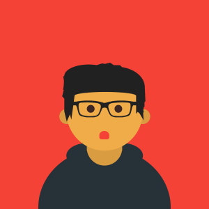 jandyaditya's Profile Picture