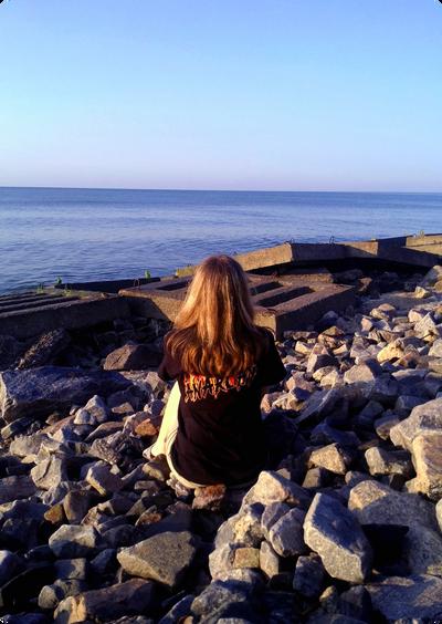 CathyNoire's Profile Picture