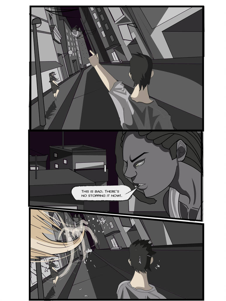 33 Page 5 by jamjam29
