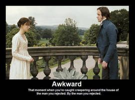 Pride and Prejudice Humour by Twilight-Contessa