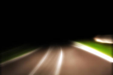 drunk driving by alefolp