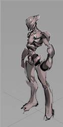 Robots 1 2 2 by Kartozhechka