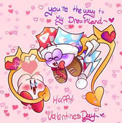 .:happy valentines:. by Nacho-Cheese1