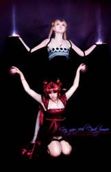 Can_you_feel_Dark_Power by Usagi-Tsukino-krv