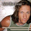 Feel the Beat - Kevin Miller by Fuelies