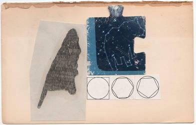 untitled 'bear' by Pierrots-Frown
